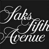 Saks Fifth Avenue Revamps Catalogs and More