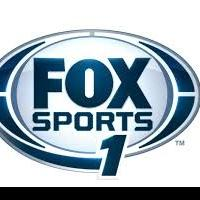 USA Rugby Announces Broadcasting Partnership with FOX Sports 1