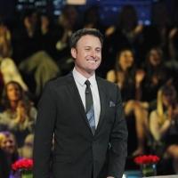 BWW Interviews: Chris Harrison Talks Tonight's THE BACHELOR: WOMEN TELL ALL