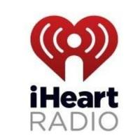The 2014 IHeartRadio Music Festival Returns to the MGM Grand in Las Vegas September 19 and 20