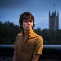 PHOTO: First Look - Ben Whishaw Stars in BBC America's LONDON SPY