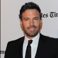 Ben Affleck Says He Was 'Reluctant' to Play Batman at First