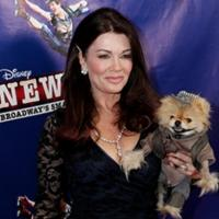 NEWSIES National Tour & Lisa Vanderpump to Launch Online Auction Benefiting BC/EFA