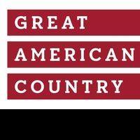 Great American Country Unveils New Brand Identity Today