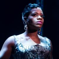 WAKE UP with BWW 5/13/14 - Fantasia, THE PAJAMA GAME, Lea Michele and More!