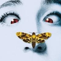 SILENCE! THE MUSICAL Extends Run at the Elektra Theatre Through 9/1
