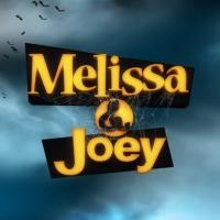 ABC Family Airs Special MELISSA & JOEY, BABY DADDY Halloween Episodes Tonight