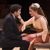 BWW Review: THE IMPORTANCE OF BEING EARNEST and the Importance of Purposeful Triviality