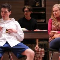 Roundabout Extends BAD JEWS Again Through 12/29; DINNER WITH FRIENDS Opening Pushed to 2/13