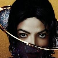 MICHAEL JACKSON World Premiere Experience Comes to Billboard Music Awards Tonight