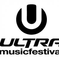 ULTRA MUSIC FESTIVAL Announces Ultra Live Stream Details