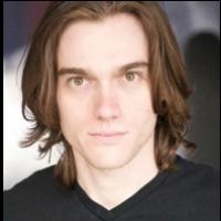 THE FRIDAY SIX: Q&As with Your Favorite Broadway Stars- Justin Matthew Sargent