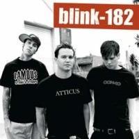 Tom DeLonge Not Actually Leaving Blink-182