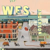 Photo Flash: Sneak Peek at THE WES ANDERSON COLLECTION