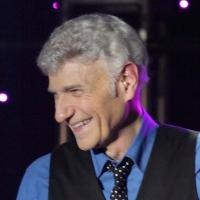 Dennis DeYoung And The Music Of STYX Releases 'Live In Los Angeles'