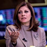 Maria Bartiromo to Host ITALIAN AMERICANS OF NEW YORK AND NEW JERSEY on WLIW21, THIRTEEN & NJTV