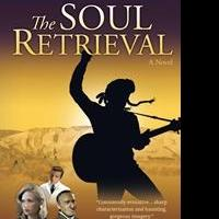 Ann W. Jarvie Launches THE SOUL RETRIEVAL on Amazon