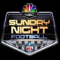 Dallas Cowboys Host New Orleans Saints on NBC's SUNDAY NIGHT FOOTBALL Today