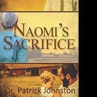 NAOMI'S SACRIFICE is Released