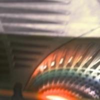 Eric & Magill Announce Third LP 'In This Light'