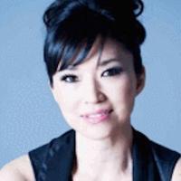Keiko Matsui Makes Feinstein's at the Nikko Debut This Weekend