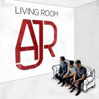 AJR Teams with Shazam for Exclusive Stream of Album 'Living Room' Out 3/3