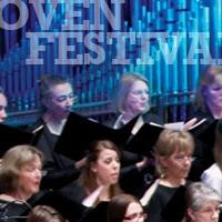 Milwaukee Symphony Presents BEETHOVEN'S 9TH SYMPHONY, Now thru 3/23