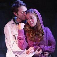 Photo Flash: First Look at Fountain Theatre's ON THE SPECTRUM, Opening Tonight