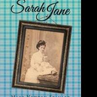 SARAH JANE Book is Based upon Actual Accounts
