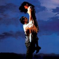 BWW CD Reviews: Stage Door Records' TESS OF THE D'URBERVILLES (Original Cast Recording) is Atmospheric and Moody