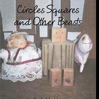 Ruth Madden Releases CIRCLES SQUARE AND OTHER BEASTS
