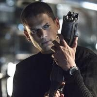 BWW Recap: The Iceman Cometh as THE FLASH 'Going Rogue'
