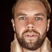 Brooks Wheelan to Perform at Comedy Works Larimer Square, 3/25-28