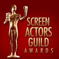 Submissions for SAG AWARDS Nomination Close 10/24