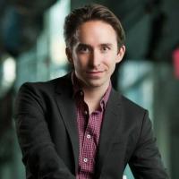 BWW Interviews: Matthew Gardiner Talks SIMPLY SONDHEIM and Sondheim's Relationship with Signature Theatre