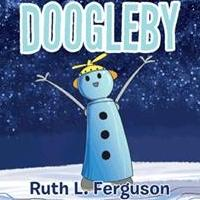 Ruth L. Ferguson Launches New Children's Book