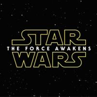 Release Date Revealed for STAR WARS: THE FORCE AWAKENS; Felicity Jones to Star in First Spin-Off 'Rogue'