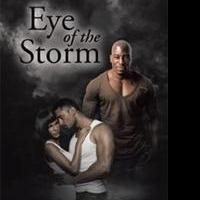 Thomme Webb Releases EYE OF THE STORM