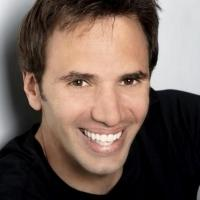 Paul Mecurio Coming to Bridge Street Live, 4/26