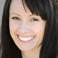 HOW TO SUCCEED's Sarah O'Gleby to Join the Cast of SILENCE! 5/4