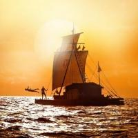 Nat Geo to Premiere Behind-the-Scenes Look at KON-TIKI Documentary, 5/3