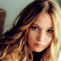 Jennifer Lawrence to Re-Team with HUNGER GAMES Helmer Francis Lawrence for THE DIVE