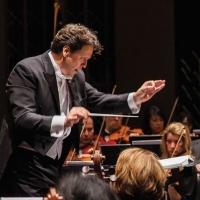 Las Vegas Philharmonic Reveals New Season, Kicking Off in September