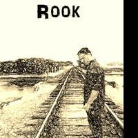 Anthony Miller Releases Debut Book, ROOK