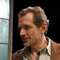 BWW Reviews: CLASS is Class At the Falcon Theatre