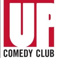 D.L. Hughley, Loni Love, & More To Appear at Up Comedy Club at Second City