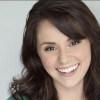 BWW Interviews: BEAUTY AND THE BEAST Tour Starring Jillian Butterfield as Belle