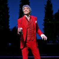 Review Roundup: Encores! LADY, BE GOOD Opens at the City Center