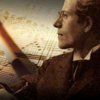 Springfield Symphony to Perform Mahler's Symphony No. 2 With Missouri State University Chorale, Drury University Singers and Drury University Chorale, 2/21