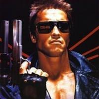 Paramount Pushes TERMINATOR Reboot to July 1, 2015